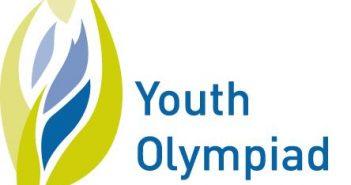 jeugdolympiade2008