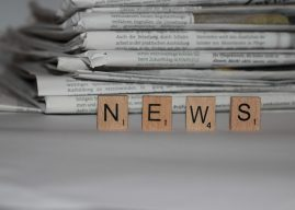 Activiteiten TTC Kluis 2018/2019